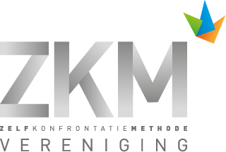 ZKM_home_NEW_03