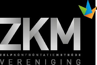 ZKM_home_NEW_03